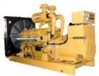 佛山发电机回收价格 佛山发电机回收