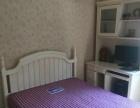 汇东紫微花园精装三室二厅双卫 带所有家具家电