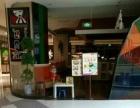 (个人)绿地缤纷盈利中216平证照齐全特色餐厅转让