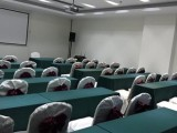 南坪南坪 南岸 教室 会议室出租