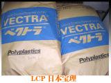 专业代理工程料   LCP   日本宝理    A422