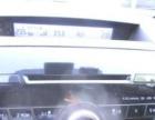 马自达马自达8 四驱舒适版