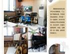 学美声选南京Diva国际音乐培训学校