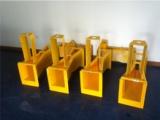 巴歇尔槽,明渠流量测量辅助设备,巴氏计量量水槽