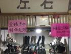 小商品市场鞋摊出租