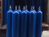 长安氧气乙炔大岭山氩气虎门氮气联系吉顺工业气体