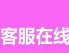 柳州青橘电商淘宝天猫装修设计图片拍摄