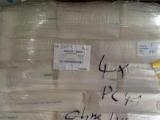 贝特蜡 沙素蜡 硬脂酸 石蜡 上海市长和化工长期供应