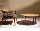 喜欢木制家具,但是要如何保养木制家具?