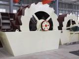中美通达移动碎石机的型号