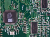 成都子程電子pcb設計-pcb抄板-電路板打樣-焊接加工