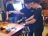 西安抖音短视频运营公司