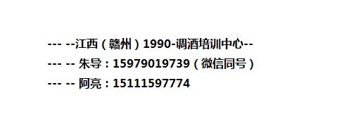 cd1ed2583edac667a2a0c442fa4d6f7d.jpg