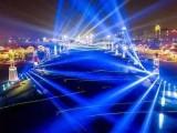 泉州梦幻灯光节专用灯LED灯光节灯灯光节产品厂家