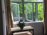 陈家祠地铁附近拎包入住的优质求职公寓-广州安心公寓