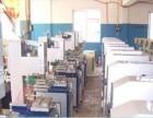 上海拾德印刷机械有限公司专业提供印刷设备