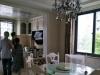 舟山-房产4室2厅-212万元
