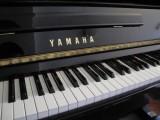进口日本二手钢琴