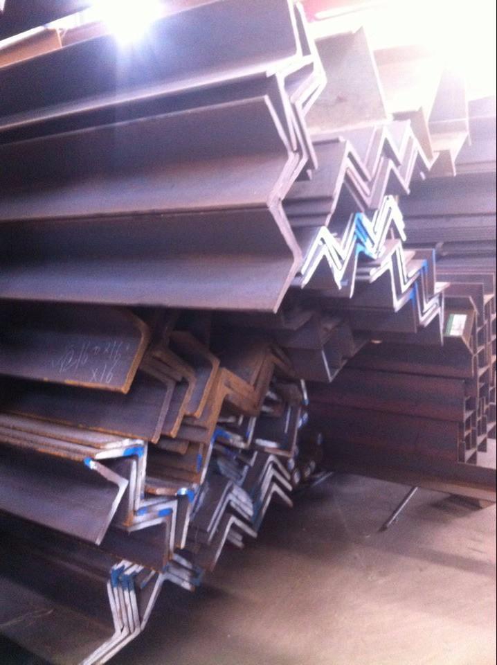 Q345D 角钢 槽钢 圆钢 H型钢 工字钢