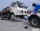 厦门高速道路救援货车补胎拖车搭电电话价格