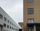 鄞州东钱湖 大一楼1100平米 独院厂房出租
