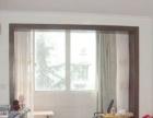 新北安家苑 1室1厅 46平米 精装修 押一付一