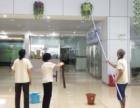 上海外墙清洗多少钱一平米上海别墅开荒多少钱