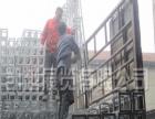 钢铁镀锌方管桁架背景架广告架展会架篷房架舞台桁架喷