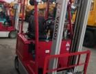 杭州叉车合力叉车丰田电动叉车一吨3t3.5吨保维修