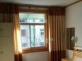 翠微苑 二室二厅 精装修 好楼层 性价比高