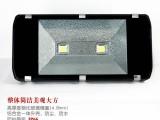 专业生产LED隧道灯 路灯 投光灯 大型户外照明灯具 隧道灯定做