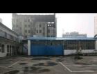 市中心胜利商厦 厂房 800平米