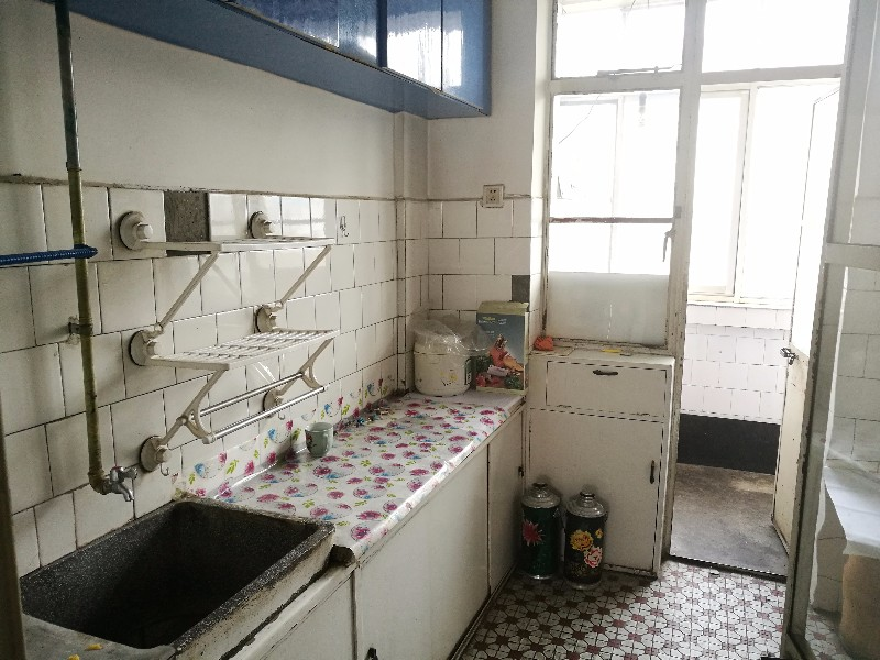 南滨河路七里河兰木小区 2室 1厅 110平米 整租