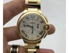 金华哪家手表二手店回收比较好?想卖手表
