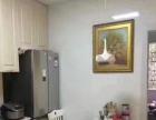 滨江美景园 3室2厅2卫
