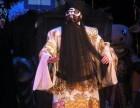 北京少儿幼儿京剧班,北京学习京剧的培训班,专业京剧学习老师