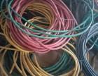 中山黄圃电缆电线专业回收公司