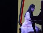 家庭钢琴的普及率在不断上升,学钢琴来北郊鸣尚教育
