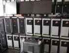 东莞公司废旧电脑回收中心