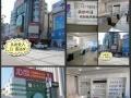 咸阳市 苹果小米 华为 三星 魅族客户维修服务中心