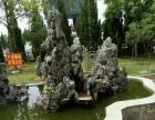 当前衡阳市区较受欢迎的永久性国有公墓