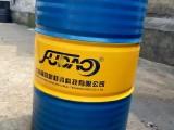 东城专业回收废清洗剂