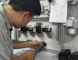 2020年嘉定区维修电工初级 中级培训班(政府补贴)