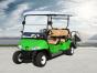 2人座电动高尔夫球车买电动高尔夫球车就来易安德电动车