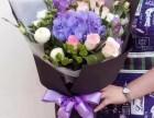 B3昆明五华区鲜花速递-昆明鲜花同城配送-五华区鲜花店