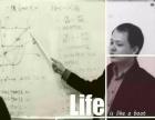 襄阳高中数理化辅导班|高一高二数学物理化学同步提高