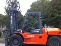 2016年合力3吨、4吨、5吨、6吨、8吨、10吨叉车2万