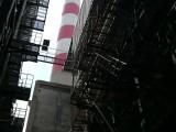 厂家出售130吨高温高压流化床锅炉