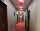 紫阳大道旅馆宾馆转让