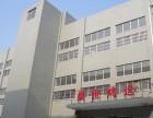 (选址e家)武汉东西湖区走马岭520平米电梯厂房仓库招租